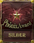 Phoenix Silber Award
