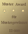 Muster Award