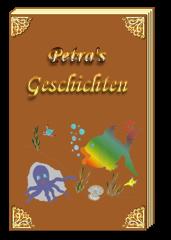 Petras-Stories