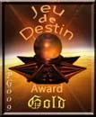 jeu_de_destin_gold_pg009
