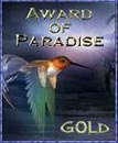 paradise_gold2