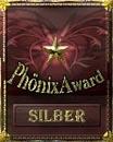 ph-silber