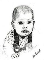 Nina-Baby