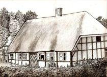 Bauernhaus_2